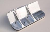 Aluminium-bewerkingen2