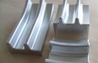 Aluminium-bewerkingen4