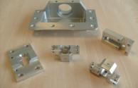 Aluminium-bewerkingen5