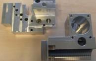 Aluminium-bewerkingen6