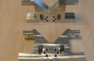 Aluminium-bewerkingen7