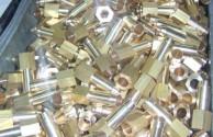 Brons-Messing-bewerkingen4