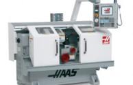 Haas – TL1CE Teach-In | Draaibank