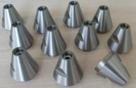 Titaan-Titanium-bewerkingen2