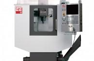 Haas – Super Mini Mill | Zeer geschikt voor klein freeswerk
