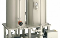 waterzuivering-pompinstallaties-3