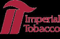 Logo Imperial Tobacco