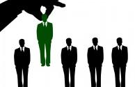 hiring-1977803_1280